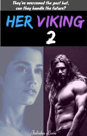 Her Viking 2 by Jalisha_Love