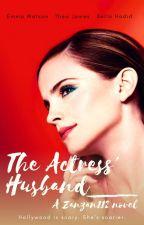 The Actress' Husband by Zanzan112