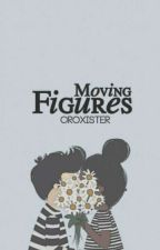 Moving Figures by croxister