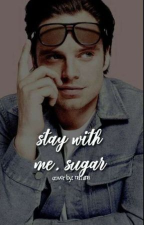 Stay With Me, Sugar by yikesauds