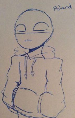 Meh drawings by Xx-Zayla-xX