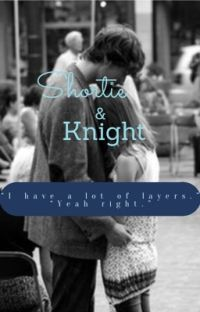 Shortie & Knight cover