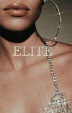 ELITE by boujee_15