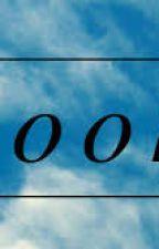 فريسة-kook by shoqsh