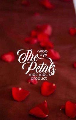 Đọc truyện |¦ WonSoon ¦| The Petals