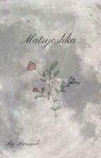 Matryoshka - Klaus Mikaelson by Larunde