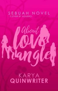About Love Triangle cover