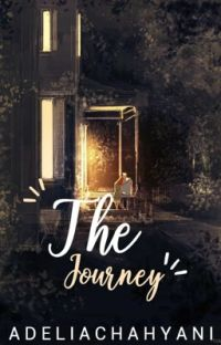 The Journey (Badai & Selin) cover
