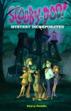 Scooby-doo mystery incorporated x Trained!M!Reader cover