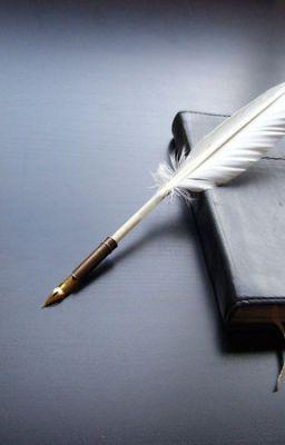 Sưu tầm Cách viết truyện