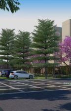 Upcoming Row Houses Projects In Bangalore by providentneora