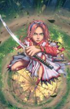 I'm in Sakura's body? ( A naruto fanfiction ) by Ai-Takiko