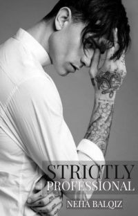 Strictly Professional cover