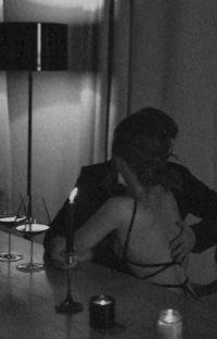 D'une caïd à la femme d'un Cheikh ||Pause|| cover