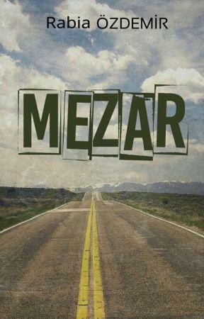 MeZaR by gibigibiydi