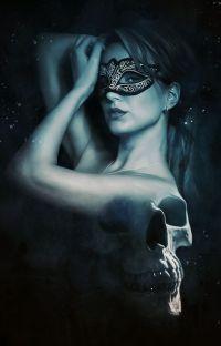 Une vie masquée cover