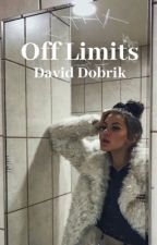 off limits | D.D. by welphoe