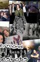 Silbermond Oneshots by