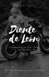 Diente de León cover