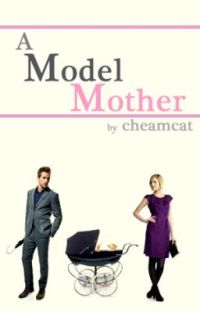 A Model Mother cover