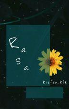 Rasa by fbxrinuink02