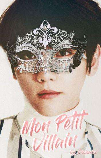 Mon Petit Villain | CHANBAEK