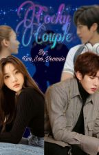 COCKY COUPLE   INFINITE Fanfiction by Kim_Soo_Yeonnie