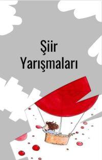 Şiir Yarışmaları cover