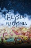ELYSIA & PLUTONIA | bts cover