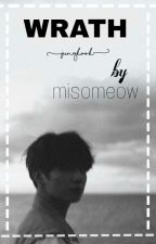 My Abusive Brother ||JJK|| by MisoMeow