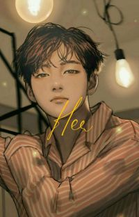 her ─ kth cover