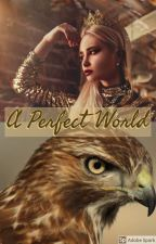 A Perfect World by braveetc