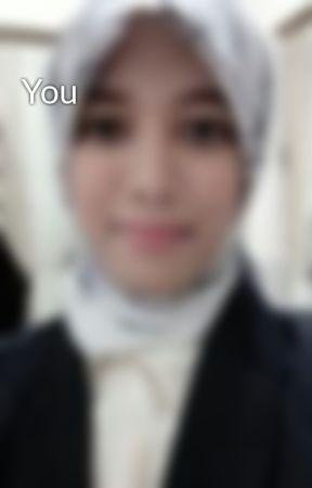 You by lovelyisyou