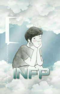 INFP  cover