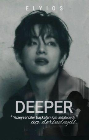 Deeper KTH by Elyios