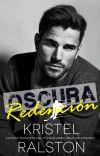 ©Oscura redención (COMPLETA) cover