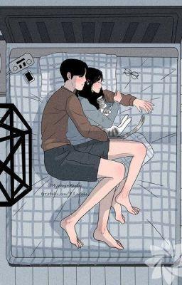 Đọc truyện xin lỗi em || byun baekhyun x kim taeyeon