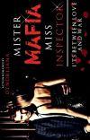 MR MAFIA MISS INSPECTOR (©) cover