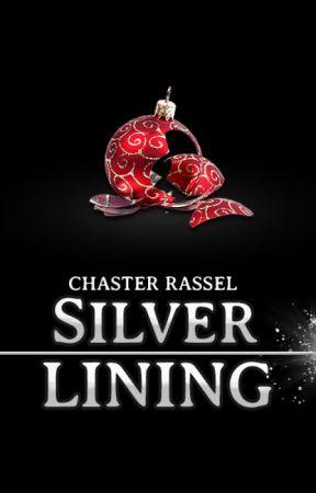 Silver Lining (Boyxboy) by chasterrassel