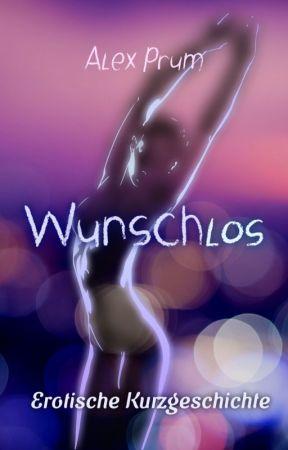 Wunschlos by NelaNequin