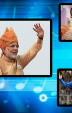 Latest political news in hindi by inquireindia18