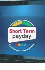 Installment Loans Best Cash Help with Immediate Approval by shorttermpayday