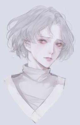 Đọc truyện [GakuenAlice] Thiên tài học viện Alice