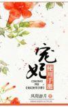 Chongfei Manual pt. 2 cover
