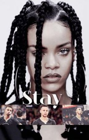 stay ; s.curry by stephscurrys
