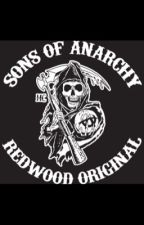 Sons Of Anarchy One Shots by jawaring
