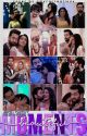 Beautiful Moments by arshi-suchi