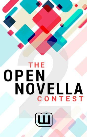 The Open Novella Contest II