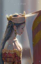 Nàng mỹ đến quá liêu nhân [ xuyên nhanh ]  - Dư Vi Chi by TrachNuLENA