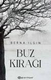 BUZ KIRAĞI cover
